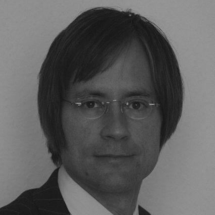 Prof. Dr. Meik Zülsdorf-Kersting