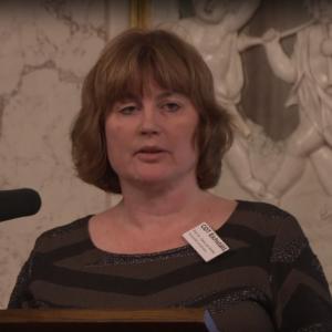 Prof. Dr. Carla van Boxtel