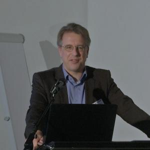 Prof. Dr. Andreas Körber