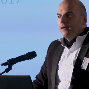 Prof. Dr. Christoph Kühberger