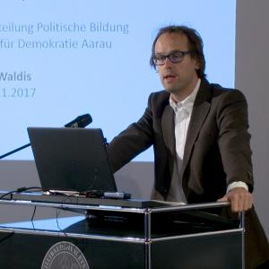 Prof. Dr. Christian Kuchler