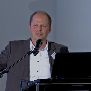 Prof. Dr. Ulrich Trautwein