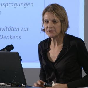 Prof. Dr.Monika Waldis